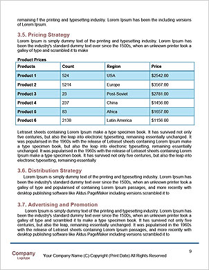 0000091231 Word Template - Page 9