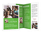 0000091232 Brochure Template