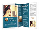 0000091235 Brochure Template