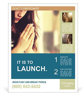 0000091235 Poster Template