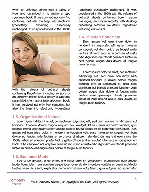 0000091236 Word Template - Page 4