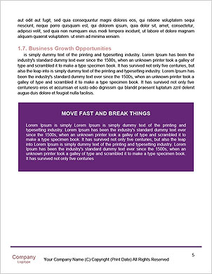 0000091236 Word Template - Page 5