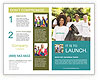 0000091237 Brochure Template