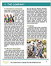 0000091237 Word Templates - Page 3