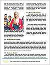 0000091237 Word Templates - Page 4