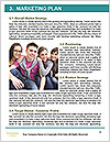 0000091237 Word Templates - Page 8
