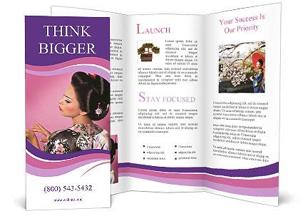 0000091238 Brochure Template