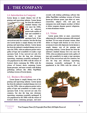 0000091238 Word Template - Page 3