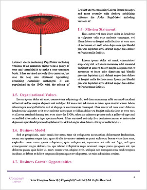 0000091238 Word Template - Page 4