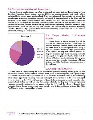 0000091238 Word Template - Page 7
