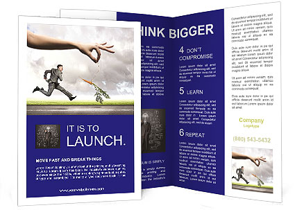 0000091239 Brochure Template