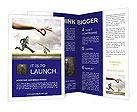 0000091239 Brochure Templates