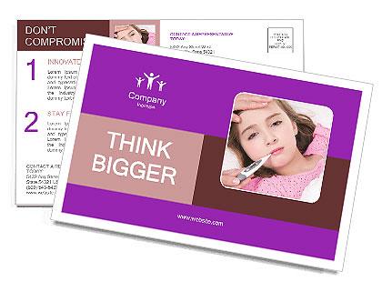 0000091240 Postcard Template