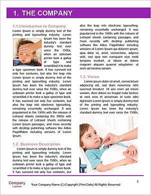 0000091240 Word Template - Page 3