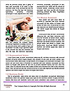 0000091240 Word Templates - Page 4