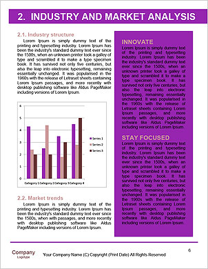0000091240 Word Template - Page 6