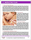 0000091240 Word Templates - Page 8