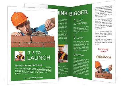 0000091241 Brochure Templates
