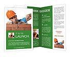 0000091241 Brochure Template