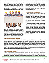 0000091241 Word Template - Page 4