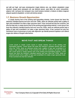 0000091241 Word Template - Page 5