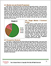 0000091241 Word Template - Page 7