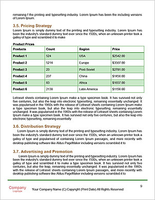0000091241 Word Template - Page 9