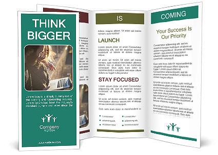 0000091242 Brochure Template