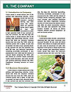 0000091242 Word Templates - Page 3