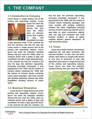 0000091242 Word Template - Page 3