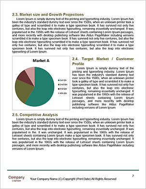 0000091242 Word Template - Page 7