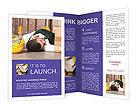 0000091243 Brochure Template