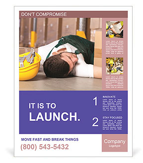 0000091243 Poster Template