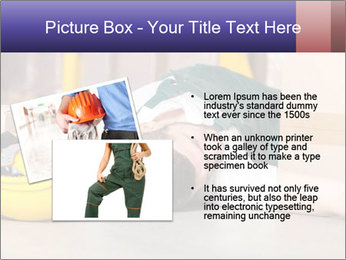 Dangerous accident PowerPoint Templates - Slide 20