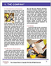0000091243 Word Templates - Page 3