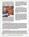 0000091243 Word Templates - Page 4
