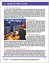 0000091243 Word Templates - Page 8
