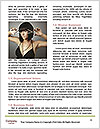0000091244 Word Templates - Page 4
