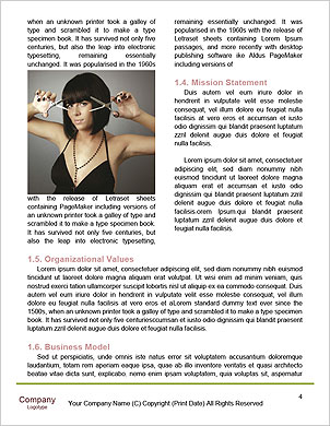 0000091244 Word Template - Page 4