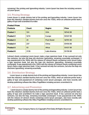 0000091244 Word Template - Page 9