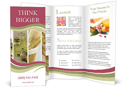 0000091245 Brochure Templates