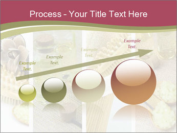 Spa Collage PowerPoint Template - Slide 87