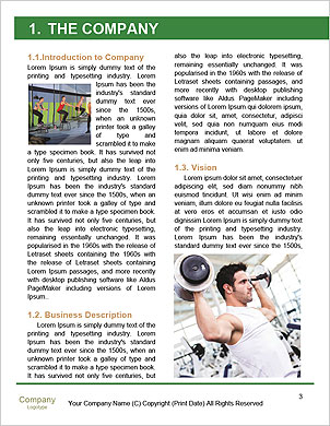 0000091246 Word Template - Page 3