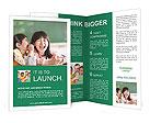 0000091247 Brochure Template