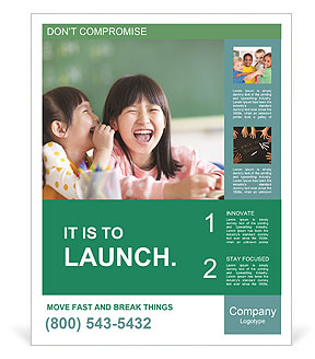0000091247 Poster Template