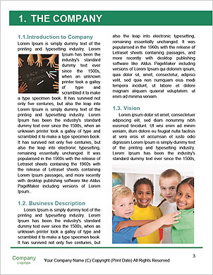 0000091247 Word Template - Page 3