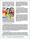 0000091247 Word Template - Page 4