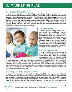0000091247 Word Template - Page 8