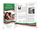 0000091248 Brochure Template
