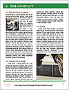 0000091248 Word Templates - Page 3